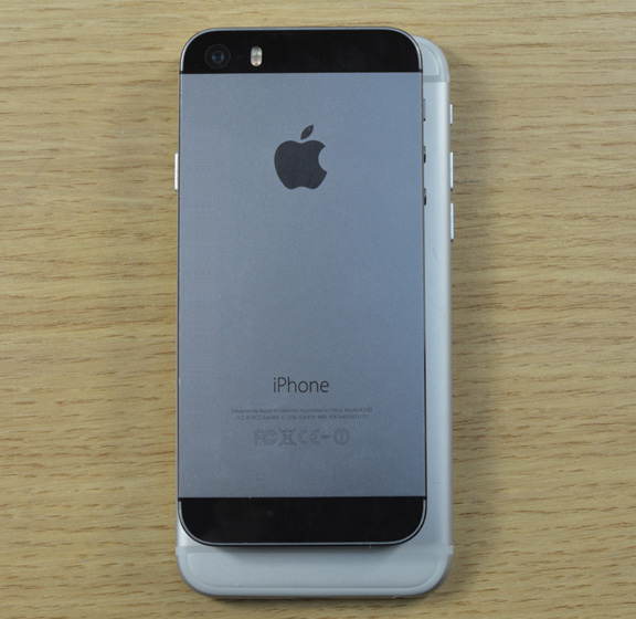 iPhone-6-iPhone-5S-compare-3