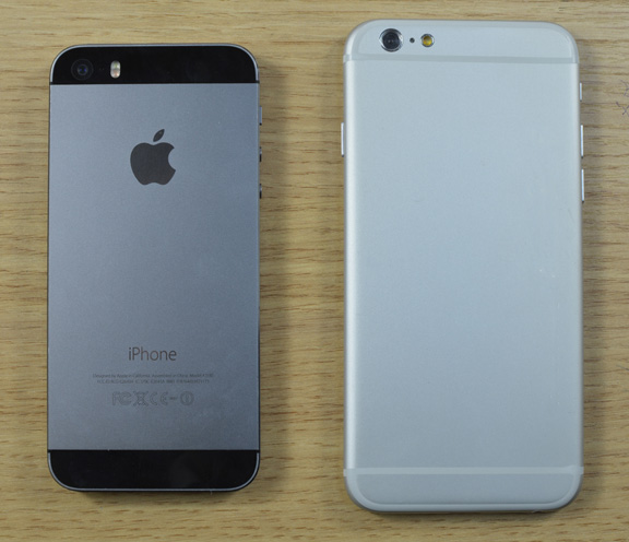 iPhone-6-iPhone-5S-compare-5