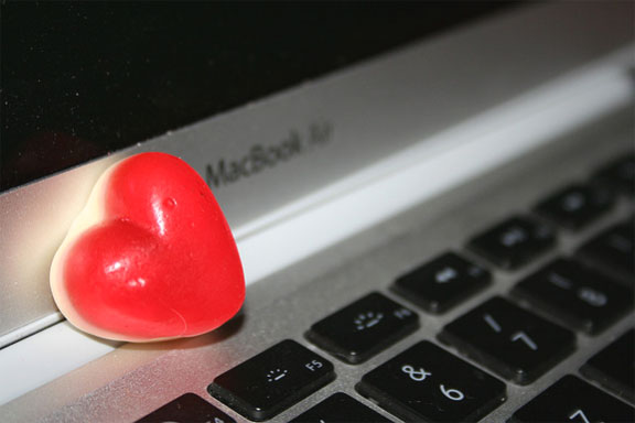 macbook-love-1