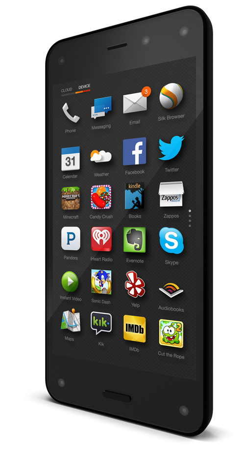 Amazon-Fire-Phone-8