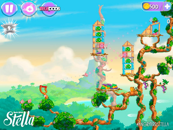 Angry-Birds-Stella-2