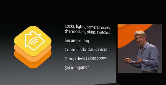 HomeKit-new-1
