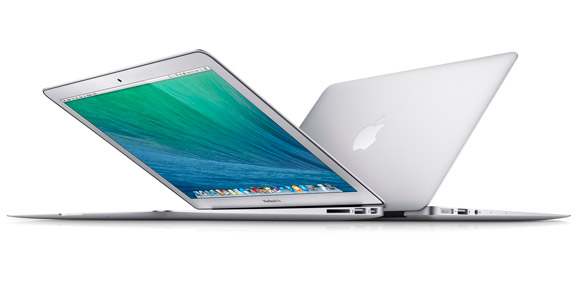MacBook-Air-SMC-1