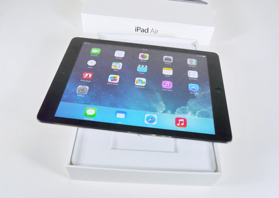 apple-ipad-air-unboxing-7