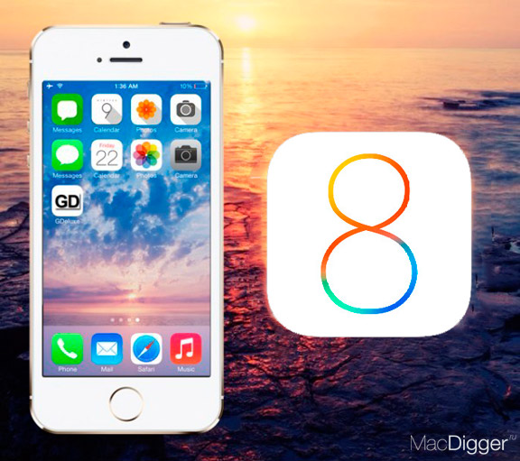 iOS-8-Download-1