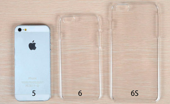 iPhone-6-5-5-case-2