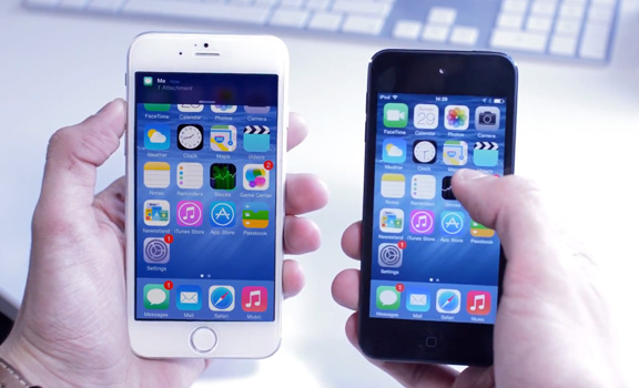 iPhone-6-iOS-8-2