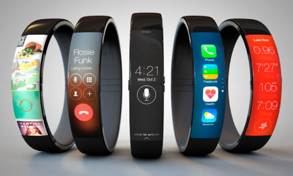 iWatch-rumors-1