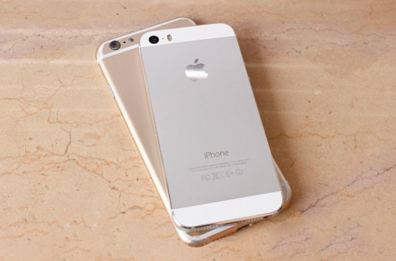 iphone-6-real-1