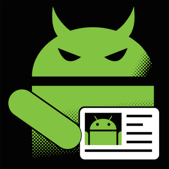 Android-Fake-ID-1