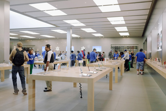 Apple-Store-scam-2