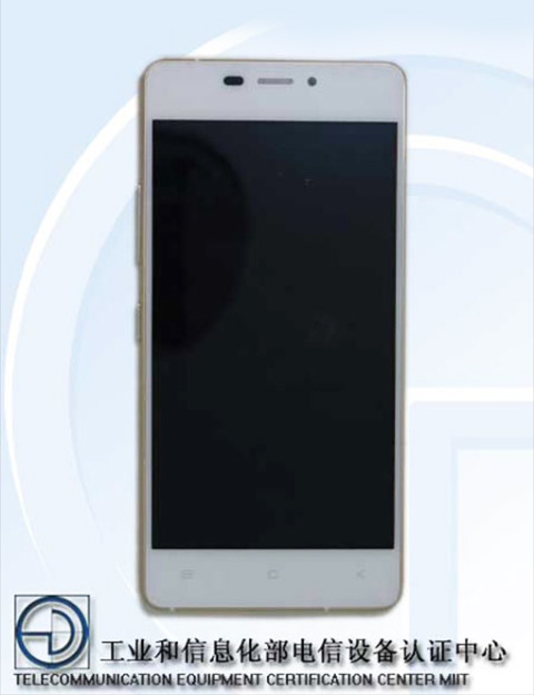 Gionee-GN9005-1