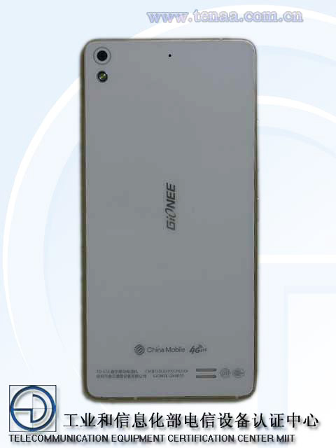 Gionee-GN9005-3