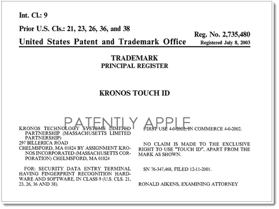 Touch-iD-patent-2