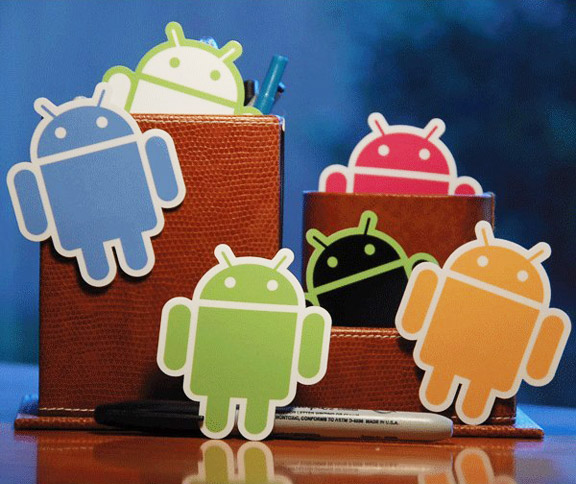 android-stickers-1