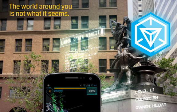 ingress-google-3.jpg