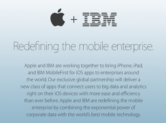 tim-cook-apple-ibm-2