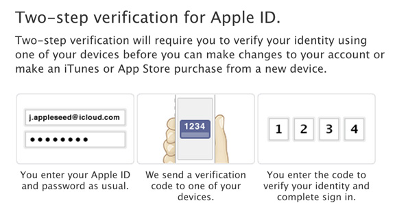 two-step-verification-apple-4