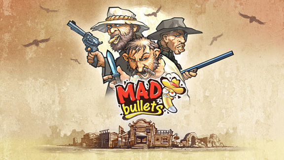 Mad-Bullets-6