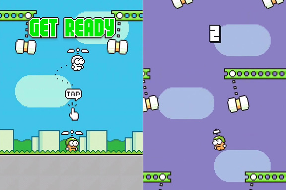 Swing-Copters-new-5