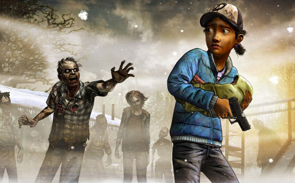 The-Walking-Dead-Season-2-Episode-1