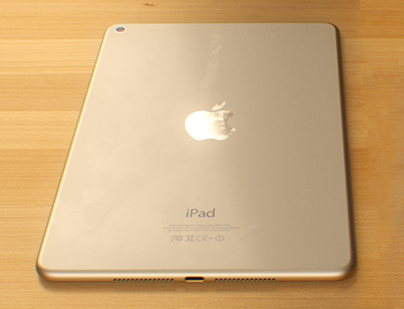 iPad-Air-2gb-1