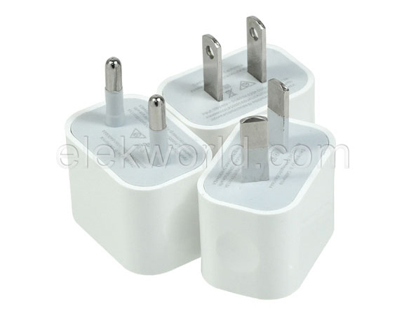 iPhone-6-adapter-new-1