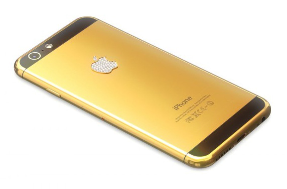 iPhone-6-gold-concept-1