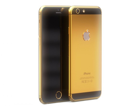 iPhone-6-gold-concept-10