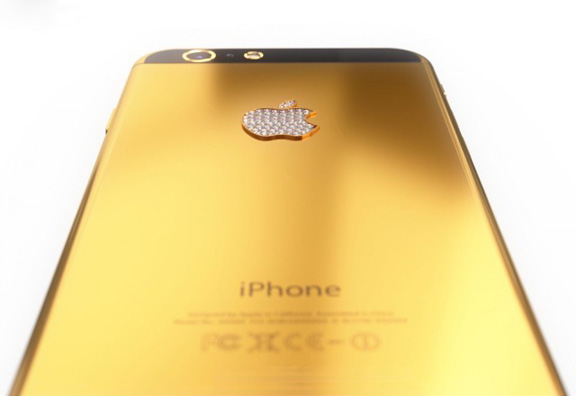 iPhone-6-gold-concept-2