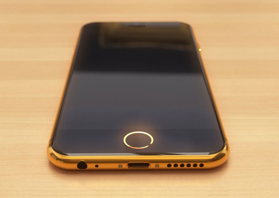 iPhone-6-gold-concept-4