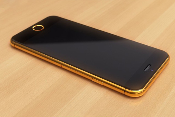 iPhone-6-gold-concept-5