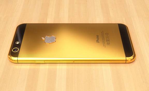 iPhone-6-gold-concept-6