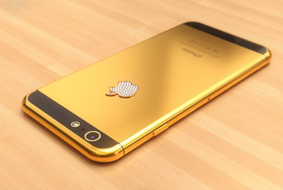 iPhone-6-gold-concept-7