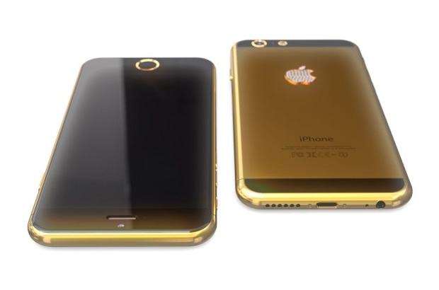 iPhone-6-gold-concept-8