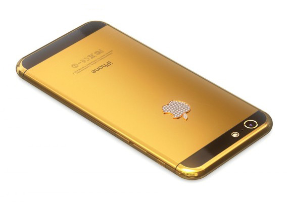 iPhone-6-gold-concept-9
