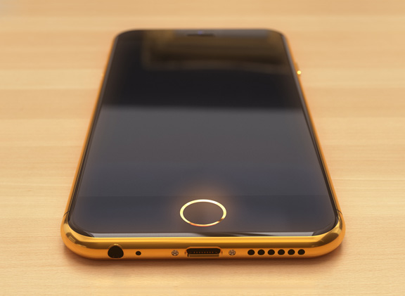 iPhone-6-gold-price-1