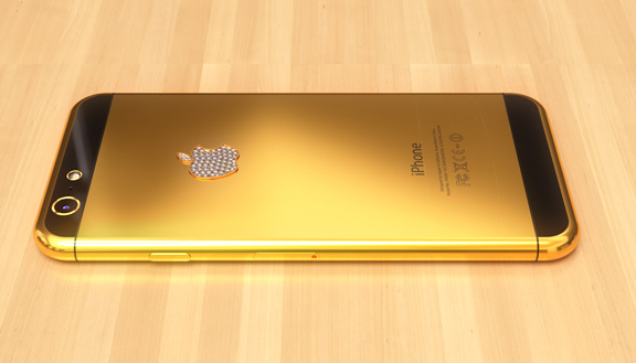 iPhone-6-gold-price-2