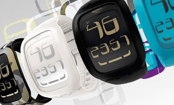 swatch-touch-1