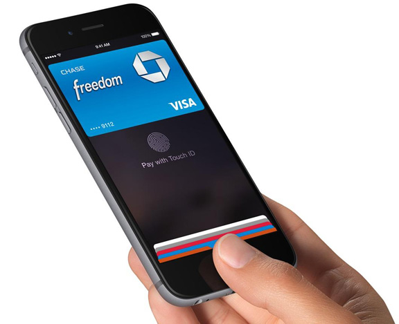 Apple-Pay-europe-3