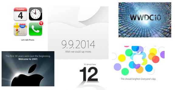 Apple-announce-1