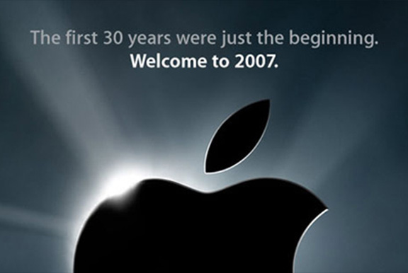Apple-announce-2
