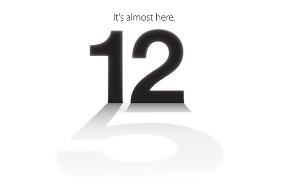 Apple-announce-4