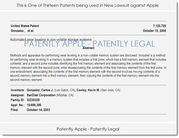 Apple-patent-infr-1