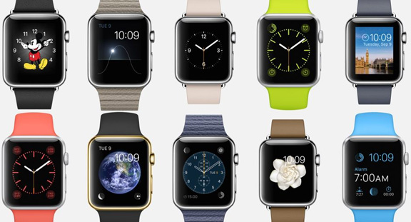 Apple-watch-faces-1