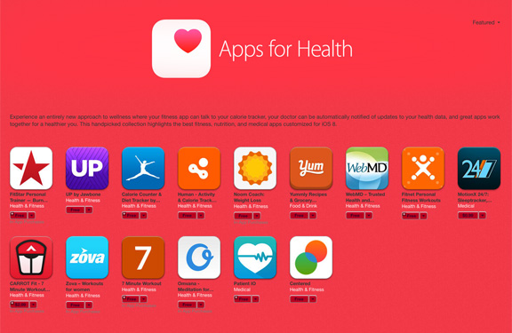 Apps-health-1