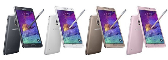 Galaxy-note-qh-9