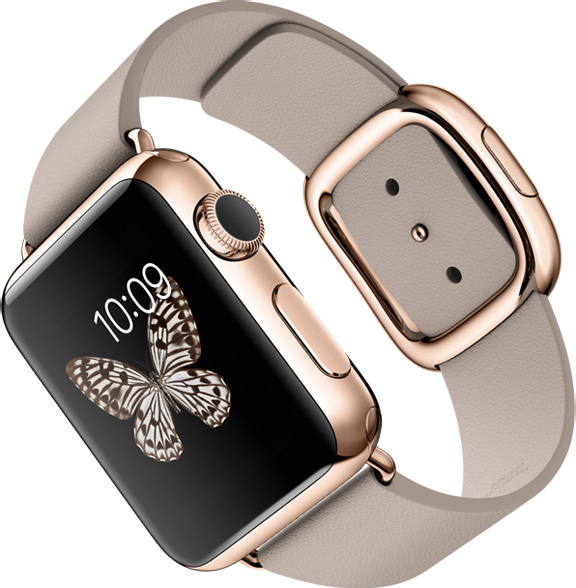 Watch-Apple-hero-1