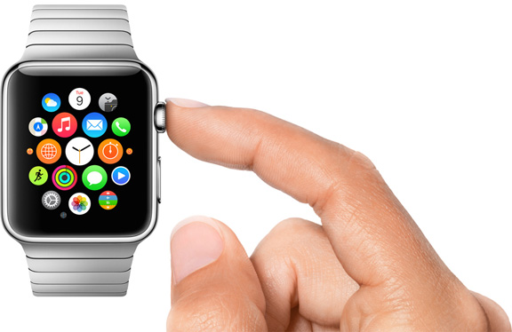 Watch-Apple-hero-10