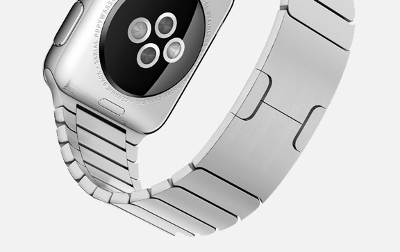 Watch-Apple-hero-3
